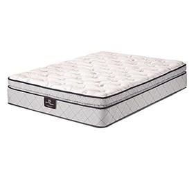 serta pearson spt mattress only