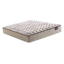 Serta Mattress Only  serta edgeburry firm mattress only