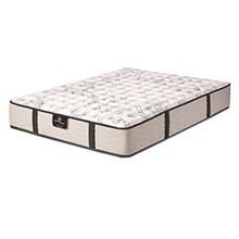 Serta Twin Size Extra Long Mattress Only  serta montclair mattress only