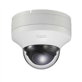 sony security snc dh120