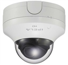 Dome Security Camera sony security snc dh240