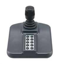 Controller sony security ip desktop usb