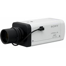 Sony Security Cameras sony sncvb630