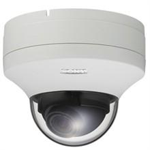 Sony Security Cameras sony snczm550