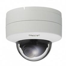 Hybrid Security Cameras sony snczm551