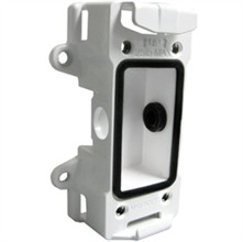 Mounting / Brackets  sony security uniwmbb1