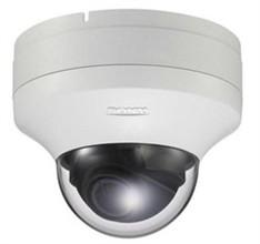 Sony Security Cameras sony security sncem520