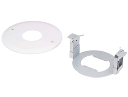 Mounting / Brackets  sony security yticb45