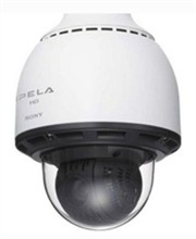 Sony Security Cameras sony security sncrh164