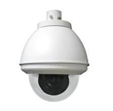 Outdoor Security Cameras sony security unioner520c2