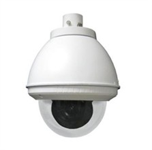 PTZ Security Camera sony security unioner580c7