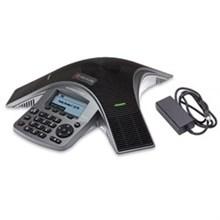 Polycom Conference Room Phones polycom 2200 30900 001