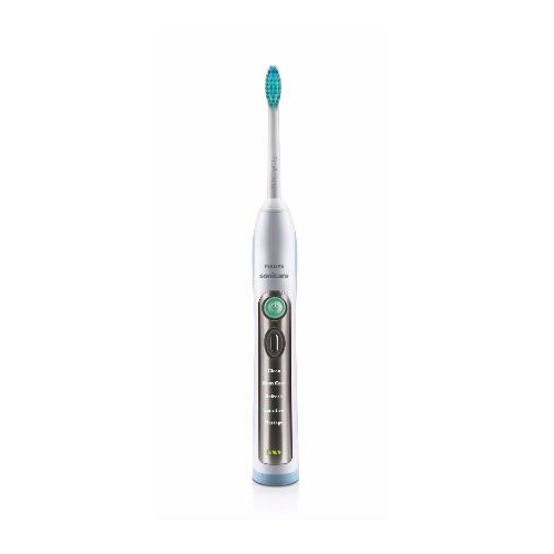 Find great deals on eBay for panasonic toothbrush. Shop with confidence.