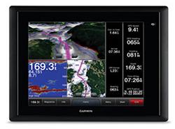 Garmin GPSMAP 8000 Series garmin gpsmap8215mfd