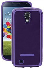 Galaxy S4 Shock Proof Cases body glove galaxy s4 tactic case