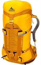 Gregory Alpinisto Alpine Backpacks gregory alpinisto 35 banner
