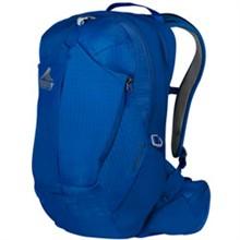 Gregory Lightweight Backpacks gregory miwok 18