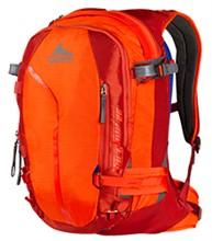 Gregory Alpine Backpacks gregory targhee 26