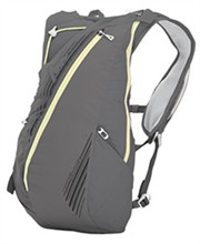Gregory Tempo Running Backpacks gregory tempo 8 banner