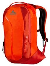 Gregory Alpine Backpacks gregory targhee 18
