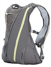 Gregory Tempo Running Backpacks gregory tempo 3 banner