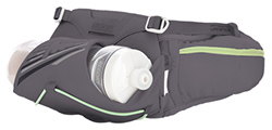 Gregory Tempo Running Backpacks gregory tempo h1