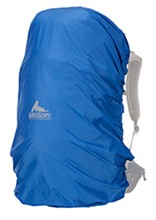Gregory Accessories gregory rain cover