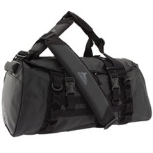Gregory Alpaca Everyday / Travel Backpacks gregory alpaca duffel 40