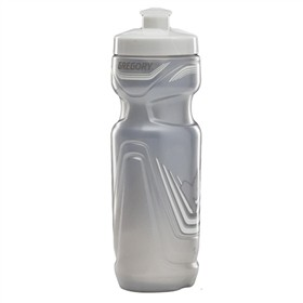 gregory 24oz replacement bottle