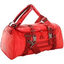 Gregory Extra Large Duffle Bags gregory alpaca duffel 120