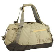 Gregory Medium Duffle Bags gregory stash duffel 65