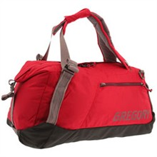Gregory Extra Large Duffle Bags gregory stash duffel 115