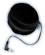 Ameriphone Phones clarity rc ps500