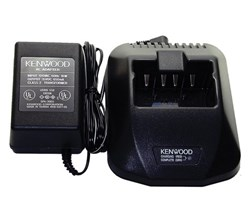 Kenwood 2 Way Radio Chargers kenwood ksc24