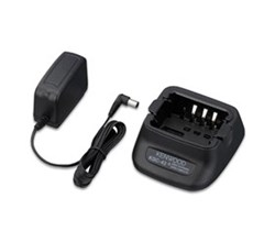 Kenwood 2 Way Radio Chargers kenwood ksc43k
