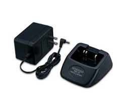 Kenwood 2 Way Radio Chargers kenwood ksc37