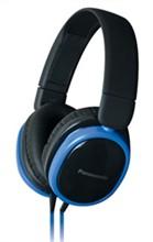 Headphones panasonic rp hx250m
