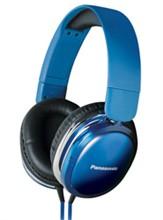 Headphones panasonic rp hx450c