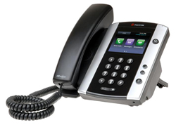 Polycom Refurbished Phones polycom 2200 44500 025