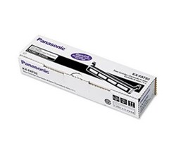 Toner Cartridges panasonic kx fat92