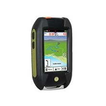 Rand McNally GPS Navigation rand mcnally foris 850 gps