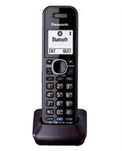 Panasonic KX TG9581B Series panasonic kx tga950b