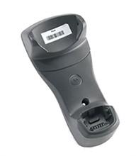 Motorola Barcode Scanner Cradles motorola kt stb2000 c1ww
