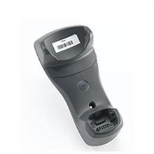 Motorola Barcode Scanner Cradles motorola stb2078 c10007wr