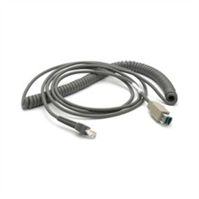 Motorola Cables motorola cba u08 c15zar