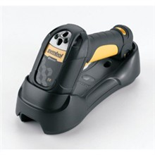 Motorola Cordless Scanners   4 Scanner  motorola ls3578 erbr0100ur