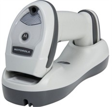 Motorola Handheld Barcode Scanners   Bluetooth  motorola li4278 sr20001wr