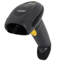 Motorola 2D Barcode Scanners   Cordless  motorola li4278 sr20007wr