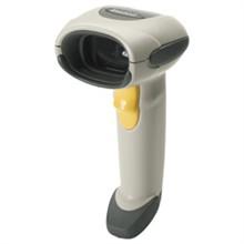 Motorola Laser Barcode Scanners   Corded  motorola ls4208 pr2001zzr