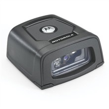 Motorola Barcode Scanning 2 Fixed Mount Scanners motorola ds457 dp20009